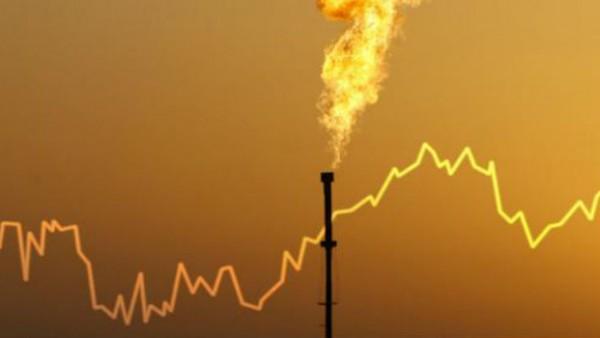 petrole10-600x338